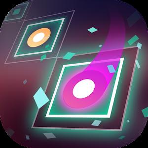 Icon: Beat Tiles