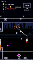 Screenshot 2: ReversEstory