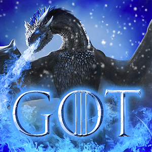 Icon: Game of Thrones: Conquest™