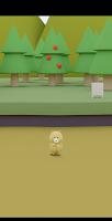 Screenshot 3: 貓咪的旅程