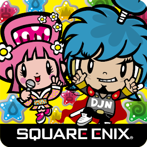 Icon: Sengoku Action Puzzle DJ Nobunaga