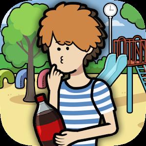Icon: 哈吉咩的動畫生活