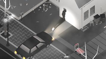 Screenshot 4: 트릭아트 던전