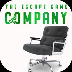 Icon: 脱出ゲーム Company 誰もが憧れるオフィスからの脱出