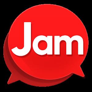 Icon: Jam