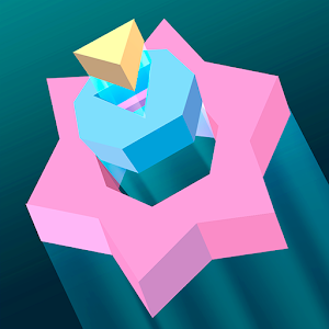 Icon: Shape Builder