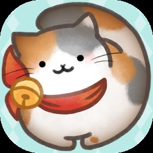 Icon: 貓咪連結