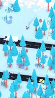 Screenshot 4: 광란의 산