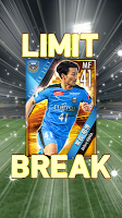 Screenshot 4: J League Championship