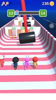 Screenshot 2: Run Party