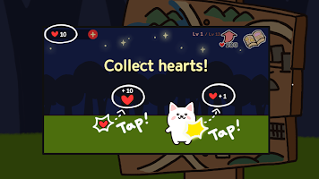 Screenshot 2: Puppy Journey
