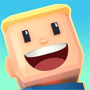 Icon: KoGaMa