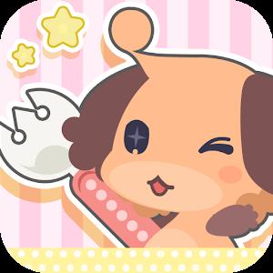 Icon: 育成ゲーム クックと魔法のレシピ(無料)