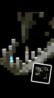 Screenshot 3: Oekaki Dungeon(Draw Dungeon)