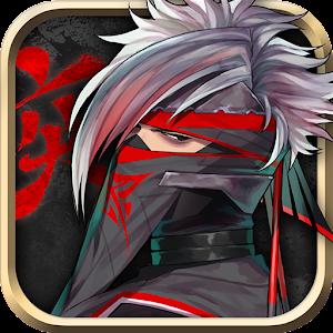 Icon: 突破 Xinobi Championship