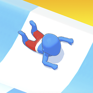 Icon: 水上樂園大作戰