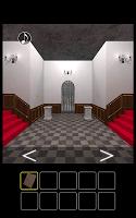 Screenshot 1: 逃出魔法之塔