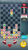 Screenshot 2: 逗逗蟲的方塊消消樂