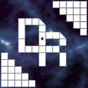 Icon: DanceRail3