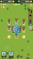 Screenshot 3: 怪獸公園