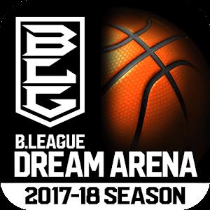 Icon: 日本籃球 頂尖決戰