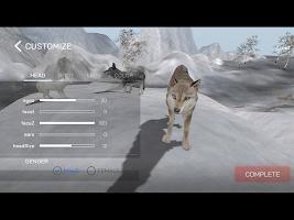 Screenshot 4: Wolf Online 2
