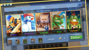 Screenshot 4: Lucky Block