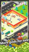 Screenshot 2: 集市之街