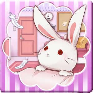 Icon: 脱出ゲーム Petit Ange