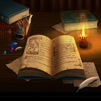 Screenshot 3: 移動圖書館