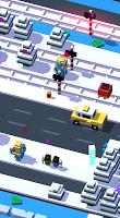 Screenshot 3: 天天過馬路