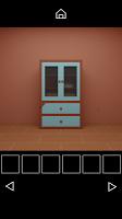 Screenshot 3: 逃離雞蛋房間