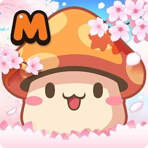 Icon: 楓之谷M/冒險島M | 國際版