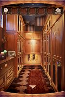 Screenshot 2: 脱出ゲーム ハロウィンホテルからの脱出
