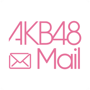 Icon: AKB48 Mail