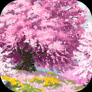 Icon: 逃脫遊戲 戀櫻的魔法