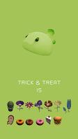 Screenshot 4: HalloweenWalker