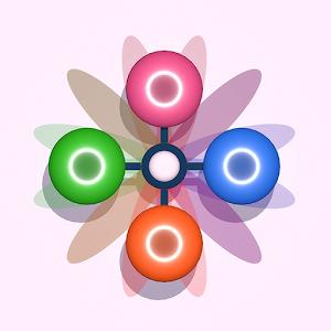 Icon: SARKWO