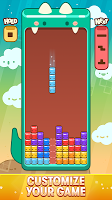 Screenshot 4: Tetris® Royale