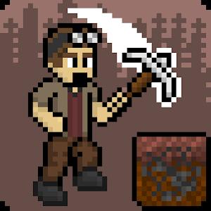 Icon: 礦工世界