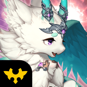 Icon: Dragon Village M