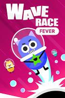 Screenshot 1: Wave Race: Fever
