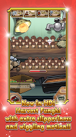 Screenshot 4: NEO Mushroom Garden