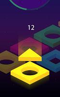 Screenshot 2: BlockZ