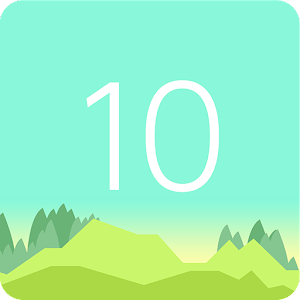 Icon: 10BATTLE