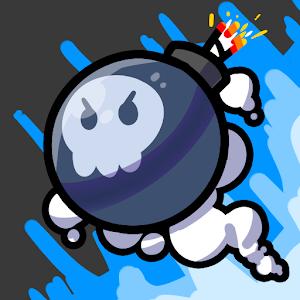 Icon: BooMLanD : 폭발과 탈출의 시간