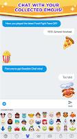 Screenshot 2: Disney Emoji Blitz