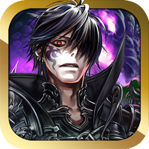 Icon: Dragon Tactics Infinity