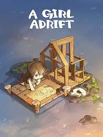 Screenshot 4: A Girl Adrift