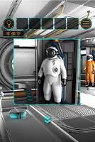 Screenshot 4: 逃離宇宙飛船夢之號